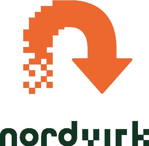 NordVirkIT