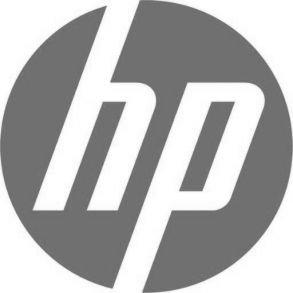 HP Bærbar