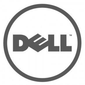 Dell Bærbar